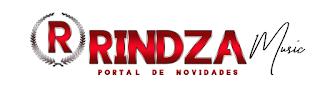 RindzaMusic | O Portal  De 9Dades