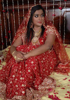 sahara bangladeshi actress wedding