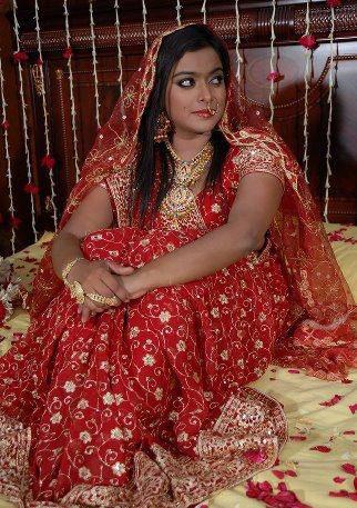 sahara bangladeshi actress wedding