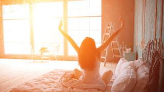 7 cosas que si o si tienes que hacer al despertar
