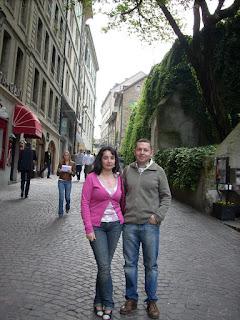 grand rue ginebra