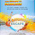 Celebrate the season of fun with Sony Channel's SUMMER ESCAPE 2016