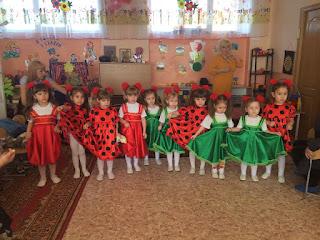 http://laboratpochemychka.blogspot.ru/2017/03/8-2015.html