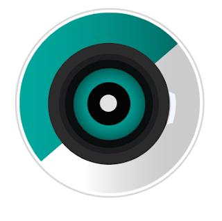 Android telefonlar üçün başqa bir kamera proqramını sizlərə təqdim edirik. Ən yaxşı anlarınızı qeydə almaq üçün Footej Camera mükəmməl bir tətbiqdir.