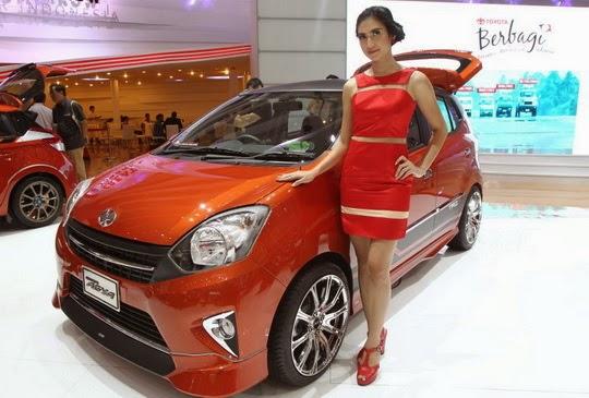 Harga Grand New Avanza E 2015 Aksesoris 2017 Toyota Agya Terbaru 2016 Di Jogja, Bantul, Sleman ...