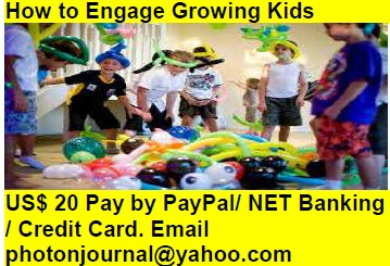 How to Engage Growing Kids Birthday Party Ring ceremony Party Rave Party Ladies Sangeet New Year Party Fresher Party Christmas Party Dance Party Office Party Fare Well Party Beer Party  book
