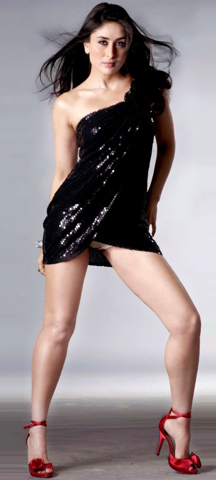 Kareena Kapoor Hot Games Online