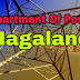 DEPARTMENT OF POWER NAGALAND Electricity Bill Pay Online ( www.dopn.gov.in )