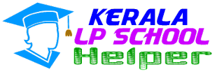 Kerala LPSA Helper