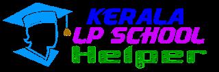 Kerala LPSA Helper