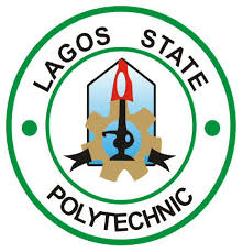 LASPOTECH HND Admission Screening Date Announced - 2018/2019