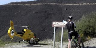 http://www.efeverde.com/noticias/fuego-en-el-paisaje-pintoresco-de-la-tebaida-leonesa-arrasa-mas-de-2-000-hectareas/
