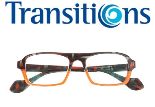 d68bd596bb gafas graduadas que cambian de color