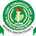 How To Reprint JAMB Mock Slip 2018 - Step-by-step Guide