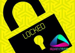 Cara menyembunyikan file foto, video, musik, aplikasi bbm pada hp android