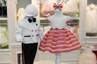 Castiga 10 costume pentru ocazii speciale