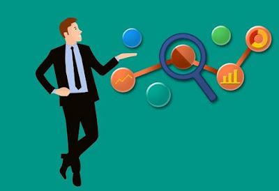 Pengertian / Definisi Manajemen Menurut Para Ahli