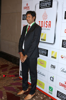 Times Of India Sports Awards Pos  0016.JPG