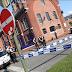 Estero. Isis rivendica attacco con machete a Charleroi