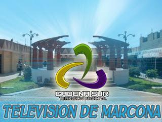 Cadena Sur Noticias