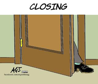 closing, milan, cinesi, berlusconi, cessione milan, sport, calcio, umorismo, satira, vignetta