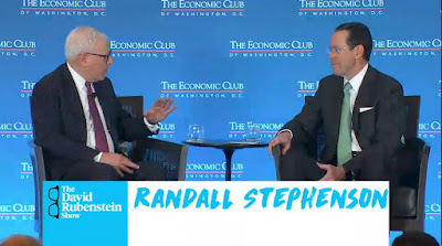 https://www.bloomberg.com/news/videos/2019-04-24/the-david-rubenstein-show-at-t-ceo-randall-stephenson-video