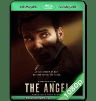 EL ÁNGEL (2018) WEB-DL 1080P HD MKV ESPAÑOL LATINO
