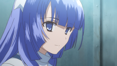 SukaSuka BD Episode 11 – 12 (Vol.6) Subtitle Indonesia [Final]