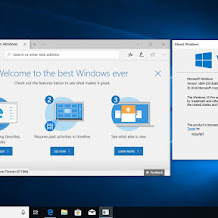 Microsoft Rilis Windows 10 Insider Preview Build 17754 Ke Fast Ring