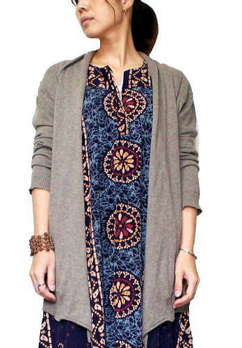 http://nuts-smith.biz/et-clothing-dress-98-mosaic-caftan
