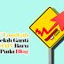 7 Hal Yang Harus Dilakukan Setelah Ganti Domain Pada Blog