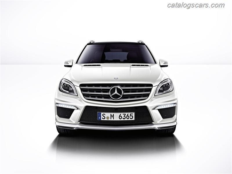 صور سيارة مرسيدس بنز ML63 AMG 2014 - اجمل خلفيات صور عربية مرسيدس بنز ML63 AMG 2014 - Mercedes-Benz ML63 AMG Photos Mercedes-Benz_ML63_AMG_2012_800x600_wallpaper_03.jpg