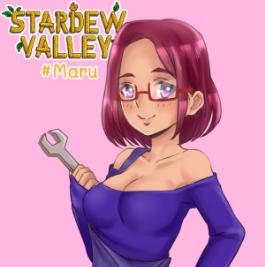 Tải Stardew Valley APK - Game nông trại cực hay đang hot có thể chơi với bạn