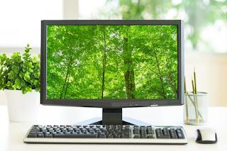 Sistem Komputer: Pengguna Akhir dan Komputasi Perusahaan_