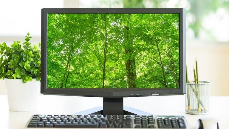 MENGGUNAKAN TEKNOLOGI INFORMASI DALAM MENJALANKAN PERDAGANGAN ELEKTRONIK (E-COMMERCE)