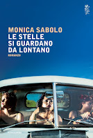 https://www.amazon.it/stelle-guardano-lontano-Monica-Sabolo-ebook/dp/B071SH71TQ/ref=sr_1_1?ie=UTF8&qid=1497724470&sr=8-1&keywords=le+stelle+si+guardano+da+lontano