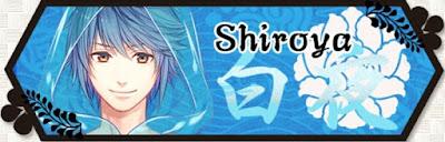 http://otomeotakugirl.blogspot.com/2015/09/shall-we-date-destiny-ninja-2-shiroya.html