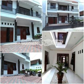 aldebaran house