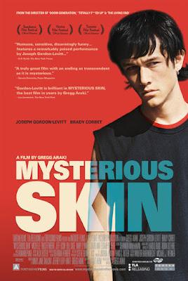 Mysterious Skin Full Movie