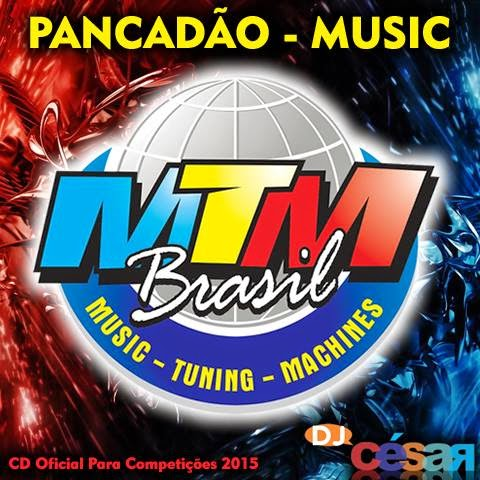 2014 SOM MP3 PALCO MUSICAS DE BAIXAR AUTOMOTIVO