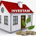 Tujuan Utama Berinvestasi Dalam Bisnis Property