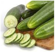 Cucumber Health Benefits in Holy Quran and Ahadith