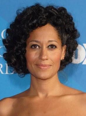 model gaya rambut wanita kriting 2008