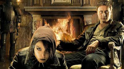 A 10 legjobb thriller | Filmes szubjektiv toplista
