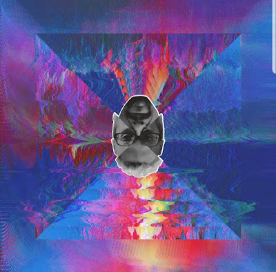 http://www.rapmineiro288.net.br/2019/04/black-alien-abaixo-de-zero-hello-hell.html