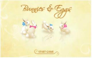 http://www.clickjogos.com.br/jogos/bunnies-and-eggs/