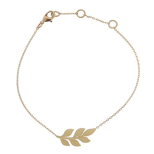 https://www.shabby-style.de/armkettchen-laurel-leaf-gold