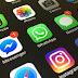 Golpe no WhatsApp promete acessar conta do Orkut e atinge mais de 500 mil pessoas