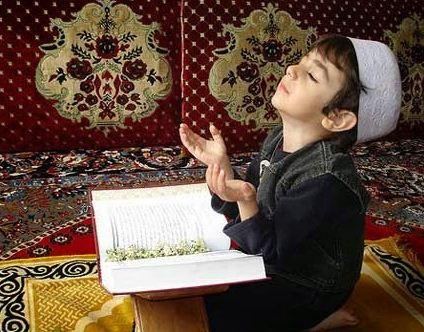 Jangan Pernah Berhenti Berdoa, Meski Cobaan Terus Datang Mendera