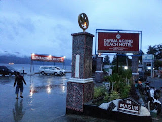 geopark kaldera toba hotel parapat rh kalderatobageopark blogspot com